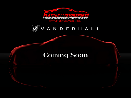 2021_Vanderhall_Carmel Blackjack_Carbon Fiber Dash/Center Console and Glove Box Kit Splitter Luggage Rack_ Hickory Hills IL
