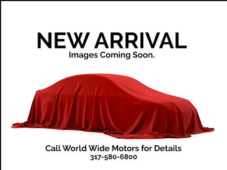 2015_Mercedes-Benz_GL_4MATIC® 4dr 450_ Indianapolis IN
