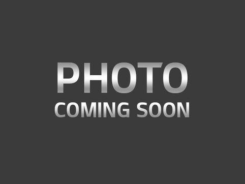 2019_Kia_Forte_LXS_ Liverpool NY