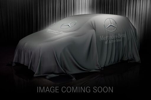 2019 Mercedes-Benz GLE AMG® 43 Coupe Peoria AZ