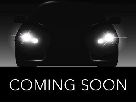 2021 Honda Pilot Touring 8-Passenger Rocky Mount NC