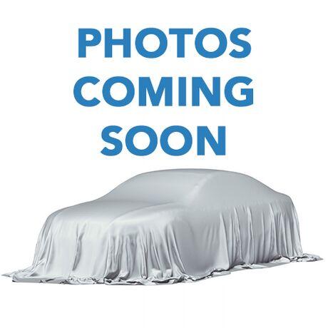 2021 Honda Civic LX Aiken SC