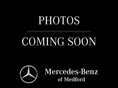 2017 Mercedes-Benz C 300 4MATIC® Coupe Medford OR