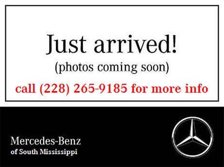 2018 Mercedes-Benz S 450 Long wheelbase4MATIC® South Mississippi MS