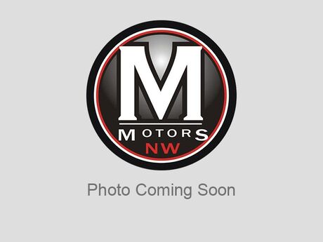 2012 Ford Expedition Limited Tacoma WA