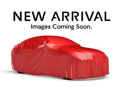 2016 Nissan Versa 1.6 SV Sedan Ulster County NY