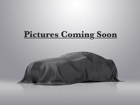 2019 Toyota Camry SE NE Calgary AB