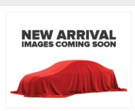 2014 Toyota Corolla S Plus Irvine CA