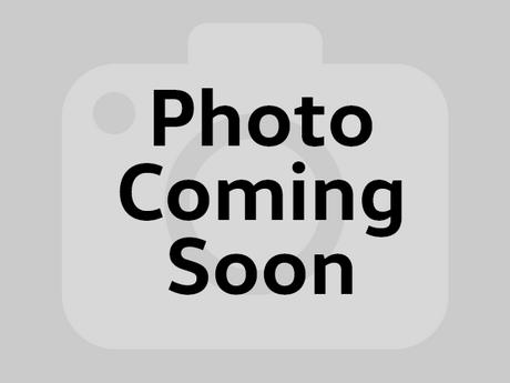 2019 Volkswagen e-Golf 4-Door SE Ventura CA
