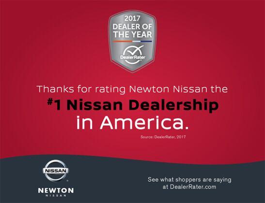 2019 Nissan Armada Platinum Nashville TN