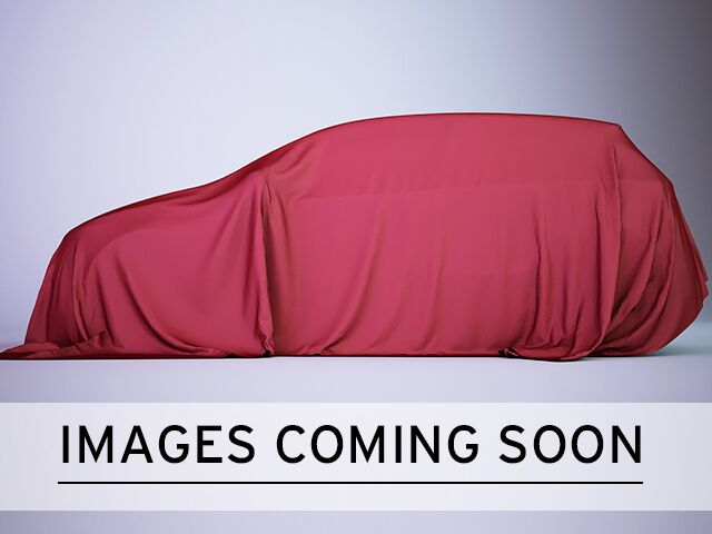 2015 Ford Explorer 4WD Sport Bend OR