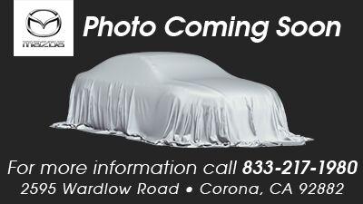 2021 Mazda CX-30 Preferred Corona CA