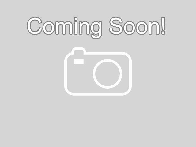 2005 No Make XLH 883  Lubbock & Wolfforth TX