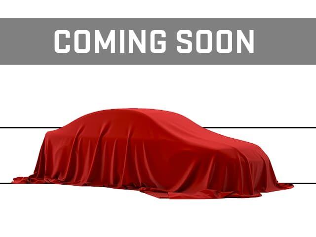 2013 Chevrolet Impala LTZ Gainesville TX