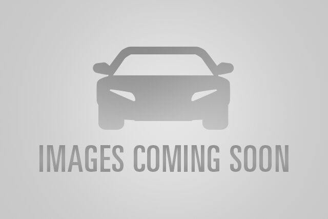 2012 Toyota Prius v Five Claremont NH