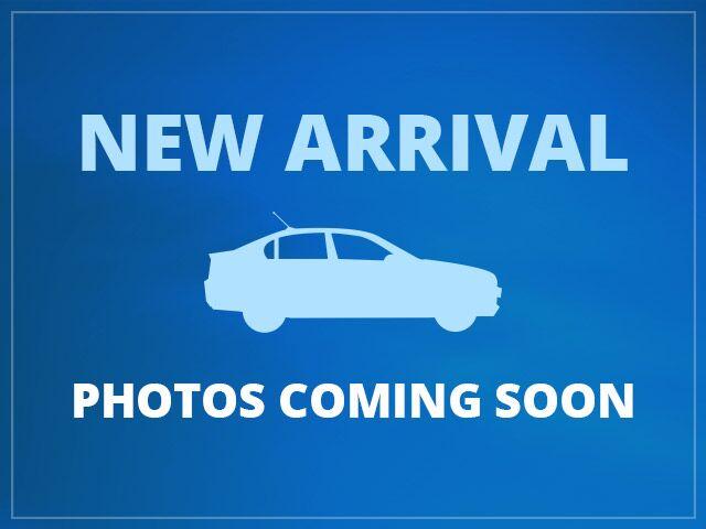 2019 Honda Fit LX CVT Meridian MS
