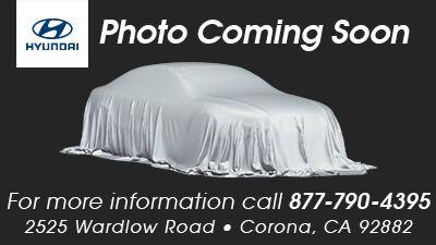 2016 Dodge Dart SXT Corona CA