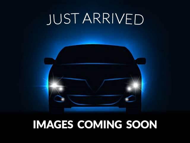2014 Nissan Cube 1.8SL Tamuning GU