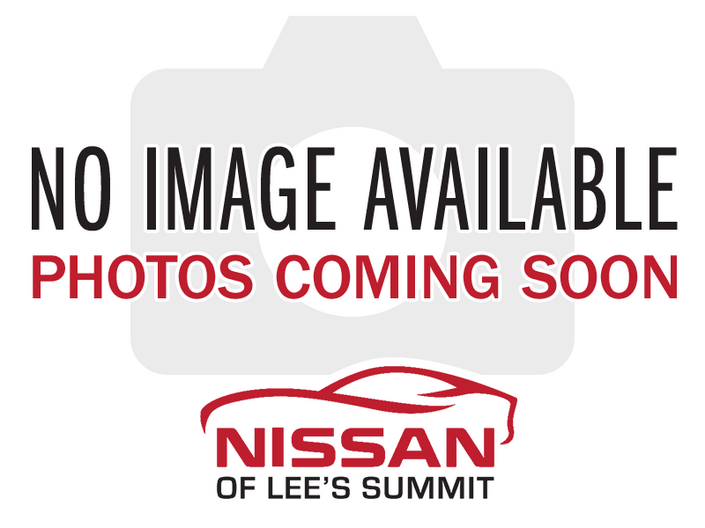 2010 Nissan Altima 2.5 S Lee's Summit MO
