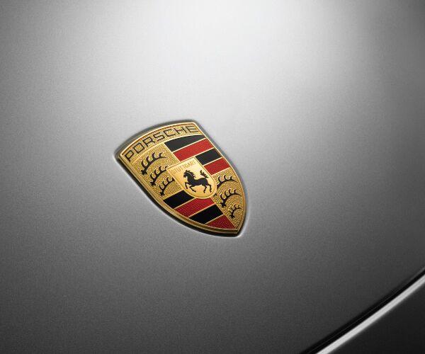 2021 Porsche Taycan Base Newark DE