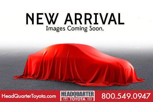 2018 Toyota 4Runner  Hialeah FL