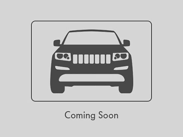 2014 Jeep Compass Latitude 4WD Texarkana TX