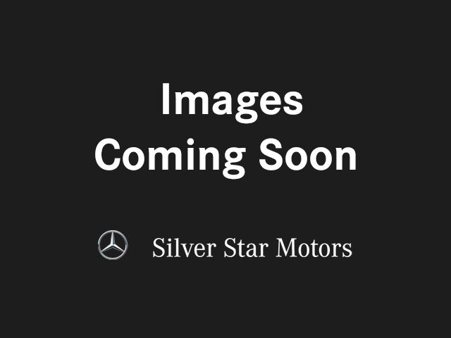 2018 Mercedes-Benz Sprinter Cargo Van  Long Island City NY