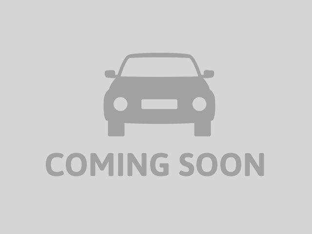 2013 Toyota Corolla LE St. Cloud MN
