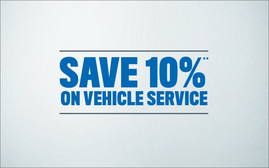 Oil Change Coupons Columbus Ohio >> Mopar Parts Service Coupons Shelby Oh Buckeye Superstore