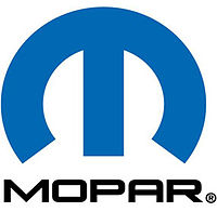 Mopar Accessories Discount