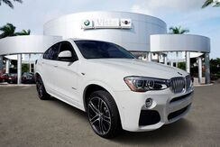 0_BMW_X4_xDrive28i_ Coconut Creek FL