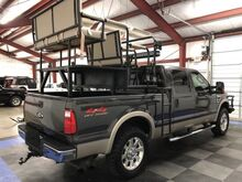 0_No Make_Hunting High Seat Rack, Fits Almost All Trucks__ Houston TX