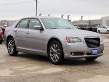 Chrysler 300 300S Green Bay WI