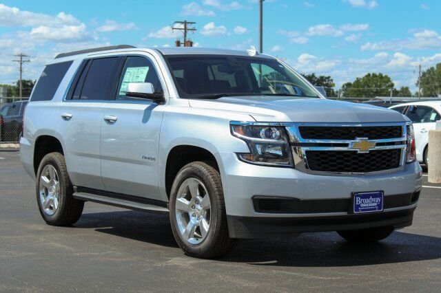 Broadway Chevrolet Green Bay Wi Upcomingcarshq Com
