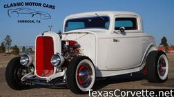 1932_Ford_Coupe__ Lubbock TX