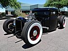 1934 Ford No Model  Scottsdale AZ