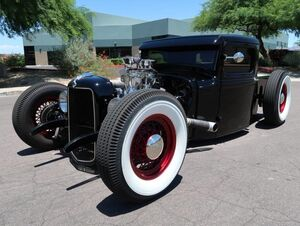 1934_Ford_No Model__ Scottsdale AZ