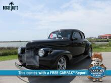 1940_Chevrolet_Coupe_2D_ Newport NC