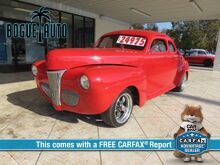 1941_FORD_COUPE__ Newport NC