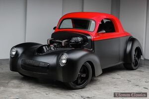 1941_Willys_Split Window Coupe__ Akron OH