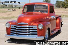 1949_Chevrolet_Pickup_3600_ Lubbock TX