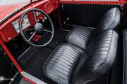 1951 Crosley Super Four Convertible Lodi NJ