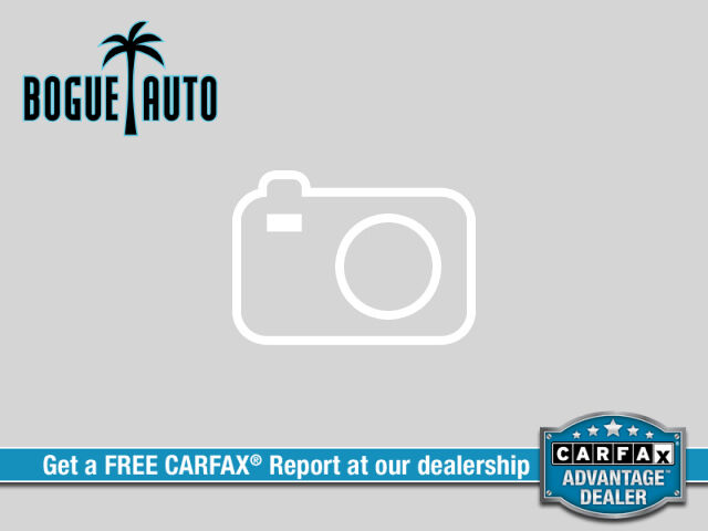 1954 CHEV WAGON TIN WOODY Newport NC