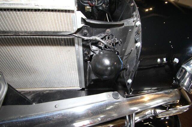 1954 Chevrolet Series 210 Two-Ten Deluxe 2 Door Sedan  Scottsdale AZ