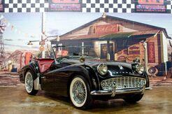 1961_Triumph_TR3_TR3A_ Bristol PA