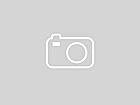1962 Chevrolet Corvette Convertible CRC Custom Scottsdale AZ