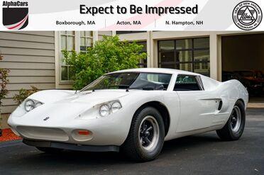 1965_Fiberfab_Avenger_GT12_ Boxborough MA