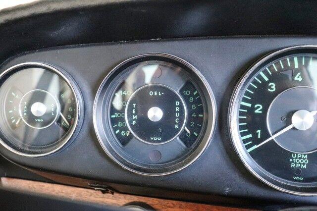 1965 Porsche 911  Colorado Springs CO