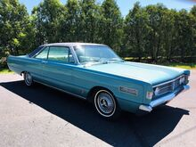 1966_Mercury_S55_2 Dr._ Richmond IN