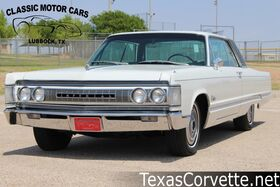 1967_Chrysler_Imperial_Crown Coupe_ Lubbock TX